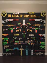 Minecraft Bedroom Design Ideas by Images About Boys Room On Pinterest Minecraft Bedroom Nerf Gun