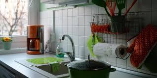 immobilien ausschnitt für spüle in arbeitsplatte
