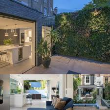 Home Architect And Interior Design