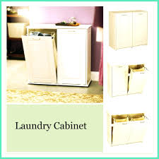 Decoration Laundry Room Cabinet Pulls Sorter Hamper Tilt Out Hardware In Chinese Architecture