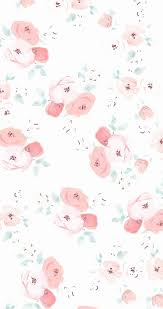 Inspired Idea February Tech Wallpapers Lauren Conrad