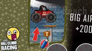 Hill Climb Racing New ARENA Map Is Awesome Hill Climb Racing New ... Offroad Truck Driving Simulator 3dhillclimb Race Apk Download New Scania Trucks That Are Rough And Ready Group Mmx Hill Dash 2 Hack Mod Gems Rc Adventures Slippery Hill Climb Scale 4x4 Trucks Trailing How To Get Into Hobby Rock Crawlers Tested Climbing At Oakville Mud Bog Youtube Cooper Discover Stt Pro Terrain Review Photo Image Gallery And Traffic A Stock Picture Royalty Extreme Climb Gone Wild Best Factory Vehicles 32015 Carfax Is This Motorcycle Impossible Conquer Seems So Off Road Racing Mudding 2016