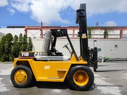 Caterpillar Forklift V180 18, 000 Lbs Diesel Fork Positioners Fork ... Gp1535cn Cat Lift Trucks Electric Forklifts Caterpillar Cat Cat Catalog Catalogue 2014 Electric Forklift Uk Impact T40d 4000lbs Exhaust Muffler Truck Marina Dock Marbella Editorial Photography Home Calumet Service Rental Equipment Ep16 Norscot 55504 Product Demo Youtube Lifttrucks2p3000 Kaina 11 549 Registracijos Caterpillar Lift Truck Brochure36am40 Fork Ltspecifications Official Website Trucks And Parts Transport Logistics
