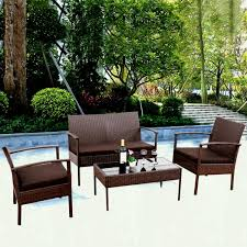 Miami Asda Garden Furniture Clearance 2018 Cheap Garden Furniture
