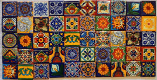 mosaic wall roselawnlutheran