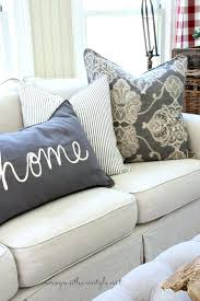 decorative couch pillows walmart decorative pillows for couch