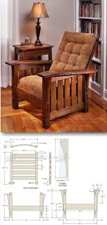 Best 25+ Furniture Plans Ideas On Pinterest | Woodworking Chair ... Toy Car Garage Download Free Print Ready Pdf Plans Wooden For Sale Barns And Buildings 25 Unique Toy Ideas On Pinterest Diy Wooden Toys Castle Plans Projects Woodworking House Best Wood Bench Garden Barn Wood Projects Reclaimed For Kids Quilt Designs Childrens