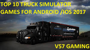 TOP 10 TRUCK SIMULATOR FOR ANDROID /IOS 2017 - YouTube Truckin Every Fullsize Pickup Truck Ranked From Worst To Best Top 20 Bike Racks For The Ford F250 F350 Read Reviews Rated A Look At Your Openbed Options Trucks For 2018 Midsize Suv Cliff Anschuetz Chevrolet Is A Alpena Dealer And New Car 2017 First Drive Consumer Reports In Hobby Rc Helpful Customer Reviews Amazoncom Bed Tailgate Tents Toprated 2013 Vehicle Dependability Study Jd Top 10 Truck Simulator For Android Ios Youtube