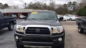 2005 Toyota Tacoma TRD Offroad Review - YouTube Preowned 2005 To 2015 Toyota Tacoma Photo Image Gallery Wheel Offset Super Aggressive 3 5 Suspension Lift 6 Truck Of The Year Winner 4runner Wikipedia Used For Sale In Raleigh Nc Cargurus Tundra Work City Tn Doug Jtus Auto Center Inc Dayna Twinwheeler 1 Year Mot 35 Tonne Truck Snugtop Sport Caps For And Car Panama Tacoma Aitomatica Pickup Trucks Automobile Magazine Covers Bed Cover 68