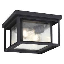 outdoor lighting target