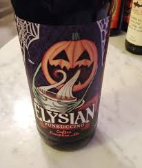 Post Road Pumpkin Ale Nutritional Info by Tasting Notes Where U0027s The Pumpkin In My Pumpkin Beer