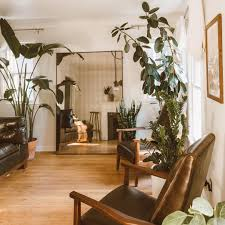 100 Home Decor Ideas For Apartments 7 Apartment Ating And Small Living Room The Anastasia Co