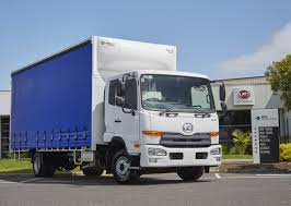 CMV Truck & Bus Ud Trucks Wikipedia To End Us Truck Imports Fleet Owner Quester Announces New Quon Heavyduty Truck Japan Automotive Daily Bucket Boom Tagged Make Trucks Bv Llc Extra Mile Challenge 2017 Malaysian Winner To Compete In Volvo Launches For Growth Markets Aoevolution Used 2010 2300lp In Jacksonville Fl