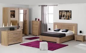 chambre bois massif contemporain chambre bois massif contemporain