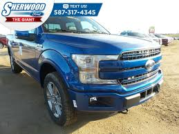 New Ford F-150 Sherwood Park AB 2015 Ford F150 Xlt Sport Supercrew 27 Ecoboost 4x4 Road Test Power Wheels 12volt Battypowered Rideon Walmartcom Introduces Kansas Citybuilt Mvp Edition Media 1997 Used F350 Reg Cab 1330 Wb Drw At Car Guys Serving Pickup Truck Best Buy Of 2018 Kelley Blue Book Shelby Mega Trucks Nabs Year Award Alburque Journal Free Images Vintage Old Blue Oltimer Pickup Truck Us Car Bluewhite Paint Suggestions Page 2 Enthusiasts Forums New 2019 Ranger Midsize Back In The Usa Fall 4 Door Edmton Ab 18lt7166 1976 F100 Classics For Sale On Autotrader