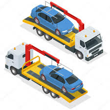 Tow Truck Isometric Vector. Car Towing Truck 3d Flat Illustration ... Ford Tow Truck Picture Cars West 247 Cheap Car Van Recovery Vehicle Breakdown Tow Truck Towing Jump Drivers Get Plenty Of Time On The Nburgring Too Bad 1937 Gmc Model T16b Restored 15 Ton Dually Sold Red Tow Truck With Cars Stock Vector Illustration Of Repair 1297117 10 Helpful Towing Tips That Will Save You And Your Car Money Accident Towing The Away Stock Photo 677422 Airtalk In An Accident Beware Scammers 893 Kpcc Sampler Cartoon Pictures With Adventures Kids Trucks Mater Voiced By Larry Cable Guy Flickr Junk Roscoes Our Vehicle Gallery Rust Farm Identifying 3 Autotraderca