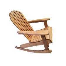 Panana Garden / Patio Rocking Chair/Foldable Wooden Adirondack Chair  Natural Finish Solid Wood Swing Chair Costway Foldable Fir Wood Adirondack Chair Patio Deck Garden Outdoor Wooden Beach Folding Oem Buy Chairwooden Product On Alibacom Leisure Plastic Project With Cup Holder Hold Chairsfolding Chairhigh Quality Sunnydaze Allweather Set Of 2 With Side Table Faux Design Salmon Great Deal Fniture Hobart Kelvin Saturday Morning Workshop How To Build A Imane Solid Sdente Villaret Walnut Lissette Plans Fr And House Movie Chairs Albright Aryana