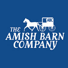 Amish Barn Company - YouTube Amish Barn Company Home Facebook Gift Shop And Decor In Oneonta New York Tradition Teamwork Are Awespiring This Barn Blendos Summer 17 A Ingrated Chiropractic Vs Approved Towing Pole Barns Njpole Garage Residential Building Chicken Coops Coop Designs Horizon Structures Garages Built On Site Undhimmi Yoders Portable Buildings Locally Serviced Storage Sheds 88 Economy Stock 382 Amishbarnco Twitter
