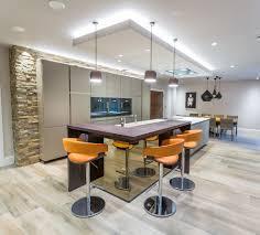 100 Kitchen Ideas Westbourne Grove Stuart Frazer Knutsford Contemporary