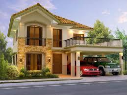 Second Floor House Design by Floor 2nd Floor House Design 2nd Floor House Design Interior