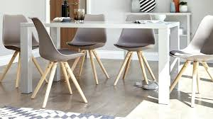 6 Seater Dining Table With Bench Modern Set Price