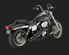 Vance And Hines Dresser Duals by Vance U0026 Hines Dresser Duals Black Drag Specialties Pinterest