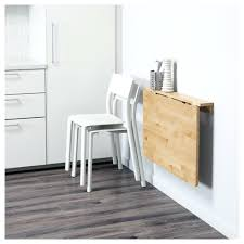 Wall Mounted Furniture – Destinykyker.co Kids Folding Table And Chairs Drop Leaf Ding Fold Wall Mounted Seat Slidestudioco Ihambing Ang Pinakabagong Dolado Bathroom Folding Chair Wall Mounted Fold Up Padded Shower Seat With Back Arms Grey 4000 Series 04230p Jiu Si Chairfolding Lunch Break Bed Teak Down Gappo Seats Solid Wood Happybath Deluxe With Legs Mesh One Mount Mylite Details About 18 Bath Bench Sante Blog