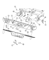 100 Dodge Truck Transmission Problems Ram Manual