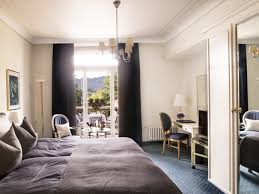 100 Boutique Hotel Zurich The Best S In Are As Stylish As They Are Luxurious