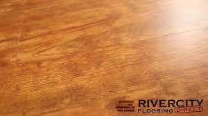 Moduleo Vinyl Flooring Problems by Home Legend Syncore X Laurel Cherry Dv742 By Rivercity Flooring