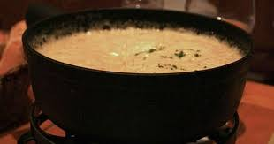 recette de cuisine ancienne recettes de charcuterie par cuisine maison d autrefois comme