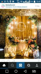 128 Best Wedding Head Table Images On Pinterest