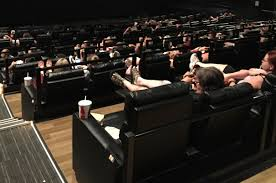 Movie Theatre With Reclining Chairs Nyc by 100 Reclining Chairs Movie Theater Nyc Used Theater Seating