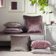 Alessia Leather Sofa Living Room by Alessia Taupe Fabric Lustro Studio G