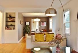 farbe fürs wohnzimmer wenn pastellen ins spiel kommen