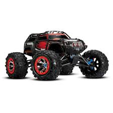 Traxxas Summit 4WD Electric Extreme Terrain Monster Truck 1:10 Scale ... Traxxas Stampede Rtr Monster Truck Ckroll No Battycharger Erevo Vxl 20 4wd Electric Green By Rc Toys Skully Unboxing Walk Around And Test Bigfoot Review Big Squid Car Its Hugh The Xmaxx From 110 Helilandcom Traxxas 360841 Bigfoot W Xl55 Firestone Tour Wheels Water Engines Bts Uerground Team Rcmart To Roll Into Kelowna Salmon Arm Obsver Of The Week 9222012 Truck Stop 2wd Scale Silver Cars Trucks