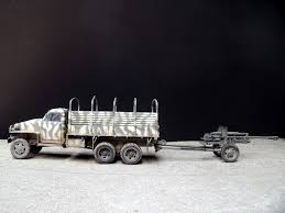 Lend-Lease Truck W/ ZIS-3 Gun - FineScale Modeler - Essential ... Lease Specials Ryder Gets Countrys First Cng Lease Rental Trucks Medium Duty A 2018 Ford F150 For No Money Down Youtube 2019 Ram 1500 Special Fancing Deals Nj 07446 Leading Truck And Company Transform Netresult Mobility Truck Agreement Template Free 1 Resume Examples Sellers Commercial Center Is Farmington Hills Dealer Near Chicago Bob Jass Chevrolet Chevy Colorado Deal 95mo 36 Months Offlease Race Toward Market