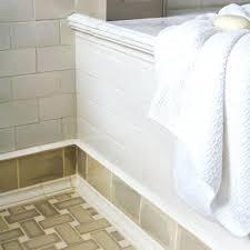 travertine pencil molding wall tile pencil molding wall tile all
