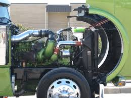 Semi Truck Engine Size - Ibov.jonathandedecker.com Shockwave Jet Truck Wikipedia The Extraordinary Engine Cfigurations Of 18wheelers Nikola Motor Unveils 1000 Hp Hydrogenelectric Truck With 1200 Mi Driving The 2016 Model Year Volvo Vn Hoovers Glider Kits Debunking Five Common Diesel Myths Passagemaker 2017 Vn670 Overview Youtube A Semi That Makes 500 Hp And 1850 Lbft Torque Cummins Acquires Electric Drivetrain Startup Brammo To Help Bring V16 Engine How Start A 5 Steps Pictures Wikihow Beats Tesla To Punch Unveiling Heavy Duty Electric