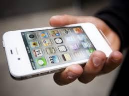 The Best Verizon Smartphones Business Insider