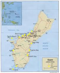 Where Did The Lusitania Sunk Map by Us History Ii Sol Usii 4 The Spanish American War Economic
