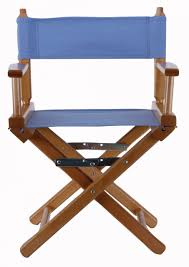 DIRECTOR'S CHAIR - CHILDREN'S SIZE - Port Canvas Kennebunkport Maine Chairs Interesting Personalized Directors Chair With Unique Logo Directors Chair Hideproxyinfo For Teacher Design Ideas Made To Fit Director Replacement Covers Wide And Extra Large Fniture Comfy Canvas For Best Tips The Film Or Play In Personalised Full Colour Printed From Your Design Custom Epicorange Cycletrirunevents Imprinted Sunbrella Cover Set Round