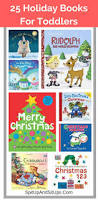 Christmas Tree Books For Preschoolers by 1417 Best Christmas Crafts And Fun Images On Pinterest Christmas