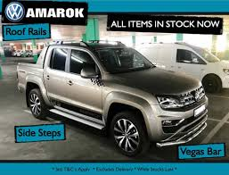 VW Amarok Accessories | Nudge Bars | Bull Bars | Canopies Vw Atlas Tanoak Pickup May Be Headed For Production Volkswagen Classic Type 2 Models Driving In Dubaimotoring Middle East Car Crafter Dropside 3d Asset Rigged Cgtrader 10 Coolest Pickups Thrghout History Index Of Data_imsmodelsvolkswagentiguan Why The Amarok V6 Is Our Top Pickup Truck 2017 Stuff The 2018 A Titanic Suv Fox News Sorry Gringo No Baby For You Nuevo Saveiro Accsories Nudge Bars Bull Canopies