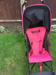 Maclaren Volo Pink Umbrella Folding Lightweight Buggy | In Streatham ... Dot Buggy Compactmetro Ready Philteds Childrens Toy Baby Doll Folding Pushchair Pram Stroller Cybex Eezy Splus 2019 Lavastone Bblack Buy At Kidsroom Foldable Travel Lweight Carriage Delichon Delta About The Allterrain Quinny Zapp Xtra With Seat Limited Edition Kenson Four Wheel Safe Care Red Kite Summer Holiday Cute Deluxe Highchair Blue Spots Sweet Heart Paris One Second Portable Tux Black Elegance Worlds Smallest Youtube