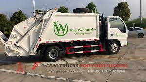 CEEC TRUCKS Sale ISUZU 6cbm Refuse Compressor Truck - YouTube Byd Lands Deal For 500 Electric Refuse Trucks With Two Companies In Used Daf Sale 2017freightlinergarbage Trucksforsalerear Loadertw1160195rl 2005 Sterling Rolloff Bin Truck Youtube Diamondback Rear Loader New Way Intertional Garbage Refuse Trucks For Sale Garbage On Cmialucktradercom Ws Recycling Purchase Reditruck Rcv Amazoncom Bruder Man Tgs Loading Orange Vehicle Toys Freightliner Launches Cabover Transport Topics Alliancetrucks