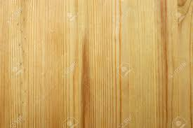 High Resolution Wood Texture Pine Stock Photo