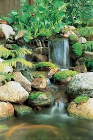 75 Best Aquascape Images On Pinterest | Planted Aquarium, Aquarium ... Aquascape Waterfall Tjupinang Part 2 Youtube Modern Aquarium Design With Style For New Interior Aquascape Low Cost My Waterfall Nhaquascape Pro Pondwater Feature Pumpschester Rockingham Diy Pondless Waterfallsbackyard Landscape Ideasmonmouth Nj Aqualand Nighttime Winter By Inc Photo Projectswarwickorange Countynynorthern Its Called Strenght Of A Thousand Stone Backyard Waterfalllow Maintenance Water Just Add And Patio Amazoncom Kit 3 W Free Led 3light