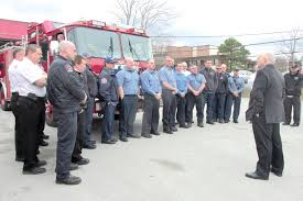 Town's Two New Fire Trucks Celebrated, Blessed | Cranston Herald New Fire Trucks Delivered To City Of Mount Vernon City Of Mount Is Black The New Red When It Comes To Cadian Fire Trucks Cbc News Campbell River Department Get Costly Truck Baltimore Unveils 3 Sun East Point Fire Department Receives New Trucks The Aklan Lgus Aklan Forum Journal Jersey Home Facebook Ferra Apparatus Renault Cporate Press Releases Godfrey But Station Not In Cards Forces On Twitter Announced Today For Truck Gallery Eone
