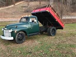 1953 Chevrolet Truck For Sale | ClassicCars.com | CC-1130293 53 Chevy Truck Rusted Metal Floor Panel Replacement 1953 Chevrolet5 Windowdeluxeocean Green Chevrolet Series 3100 12 Ton Values Hagerty Valuation Tool For Sale 1950 Pro Street Trucks 2019 20 Upcoming Cars My Daddys Truck Jegscom Cartruckmotorcycle Show For Classiccarscom Cc841560 Icon Thriftmaster First Drive Trend Pickup Frame Off Restored V8 Power 1951 5 Window Shortbed Ratrod Original Patina Badss Pickup5 Window4901241955 Cummins 6bt Diesel Youtube